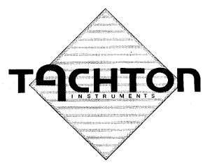 Tachton Logo - scanned