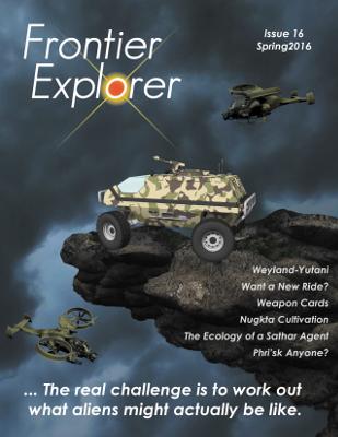 Issue 16 Cover - medium