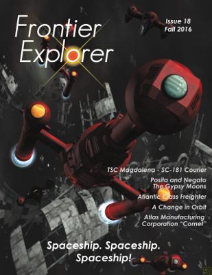 Issue 18 cover - medium