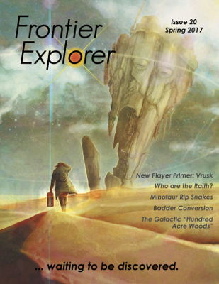 issue 20 cover image