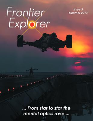Issue 5 Cover - medium