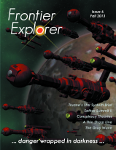 Issue 6 Cover - small