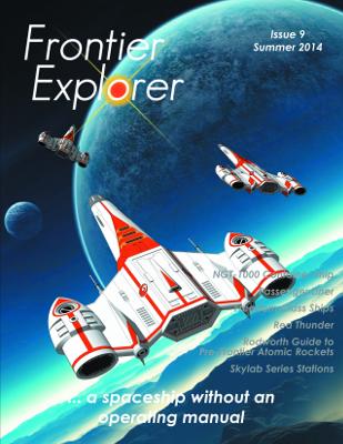 Issue 9 Cover - medium